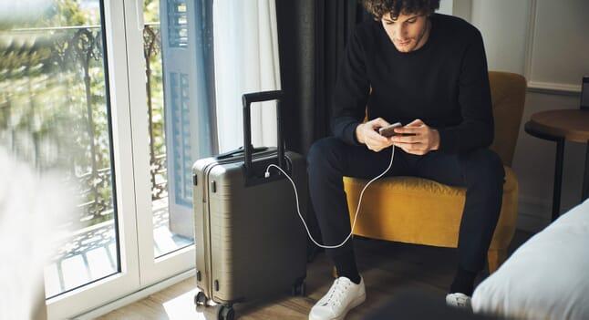 Horizn Studios Review – The Future Of Travel