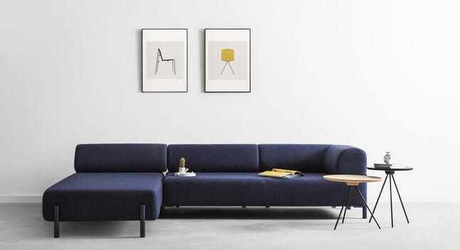 Transform Your Home With These Top 10 Furniture Picks From Hem