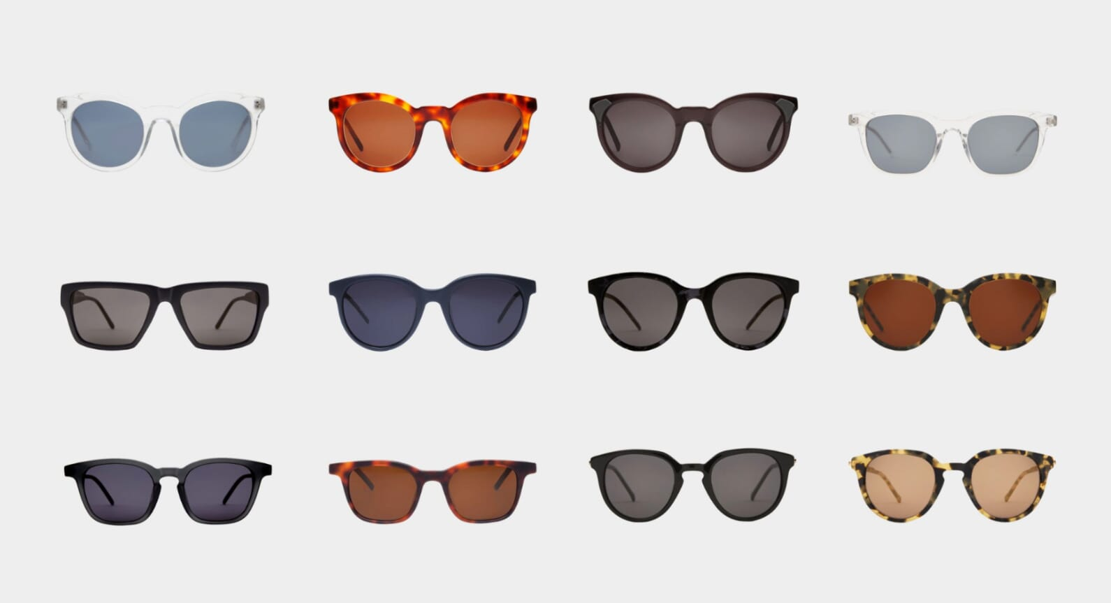 Everything You Need To Know About Kaibosh Sunglasses