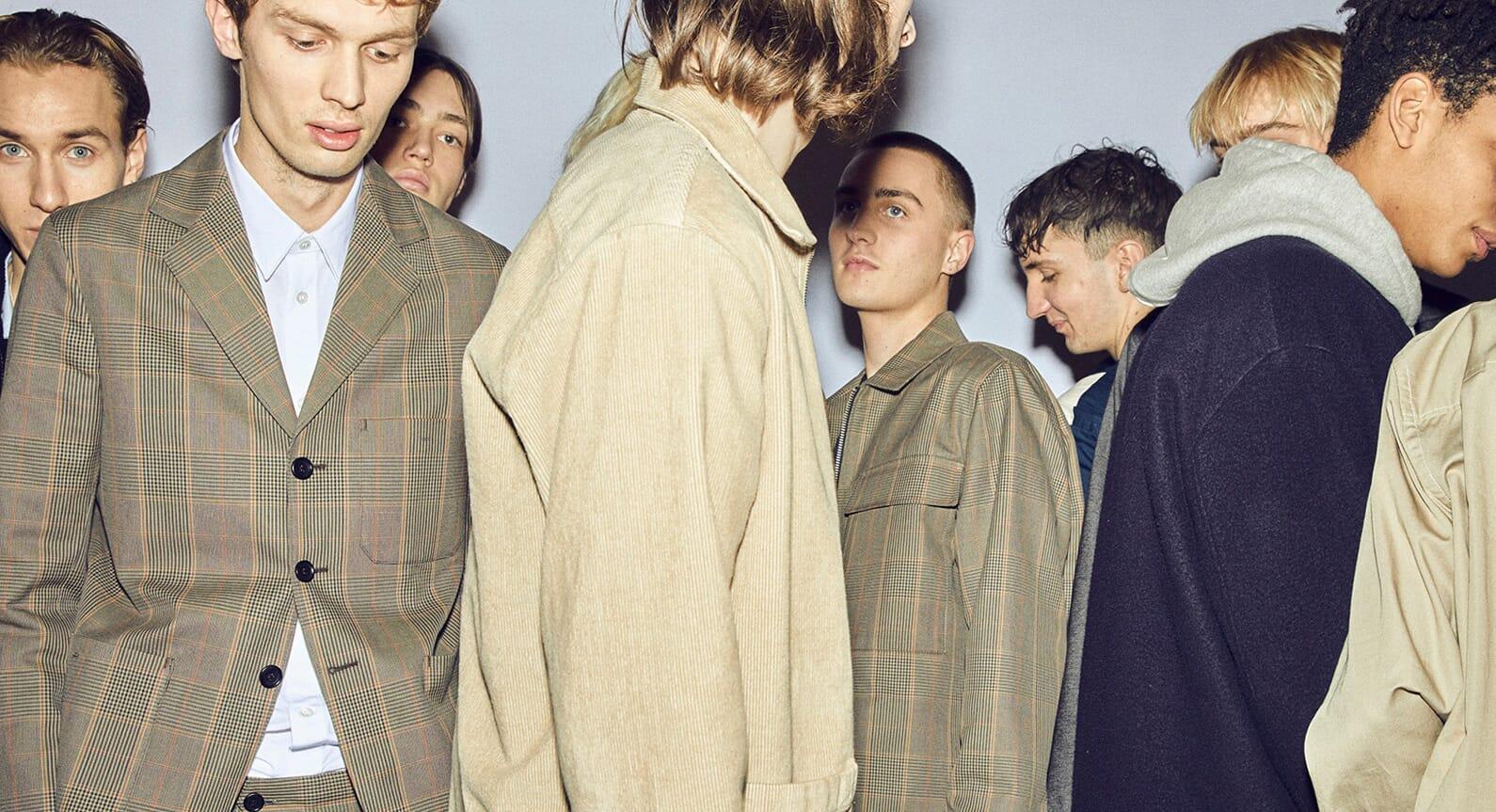 Mfpen Puts A Twist On Classic Scandinavian Design For 2018