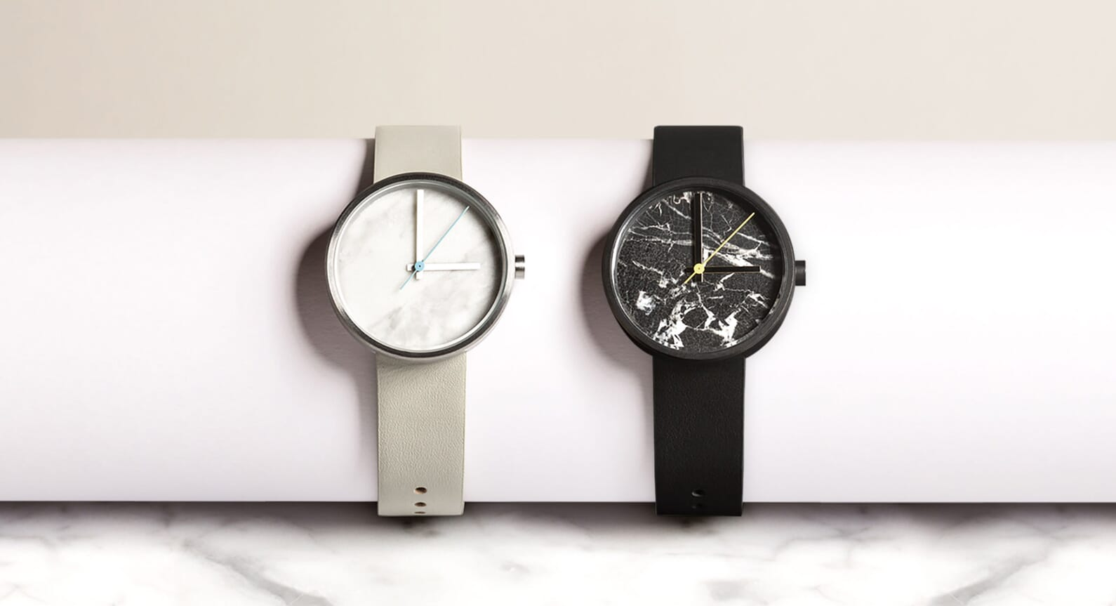 AARK Watches Review