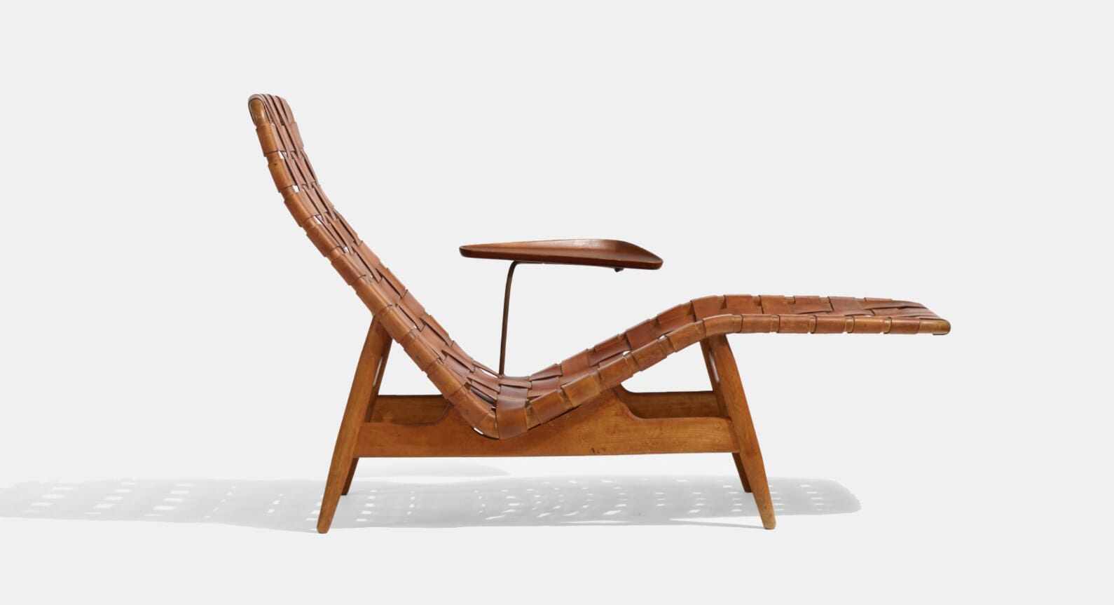 5 Highlights From The Wright Scandinavian Design Auction