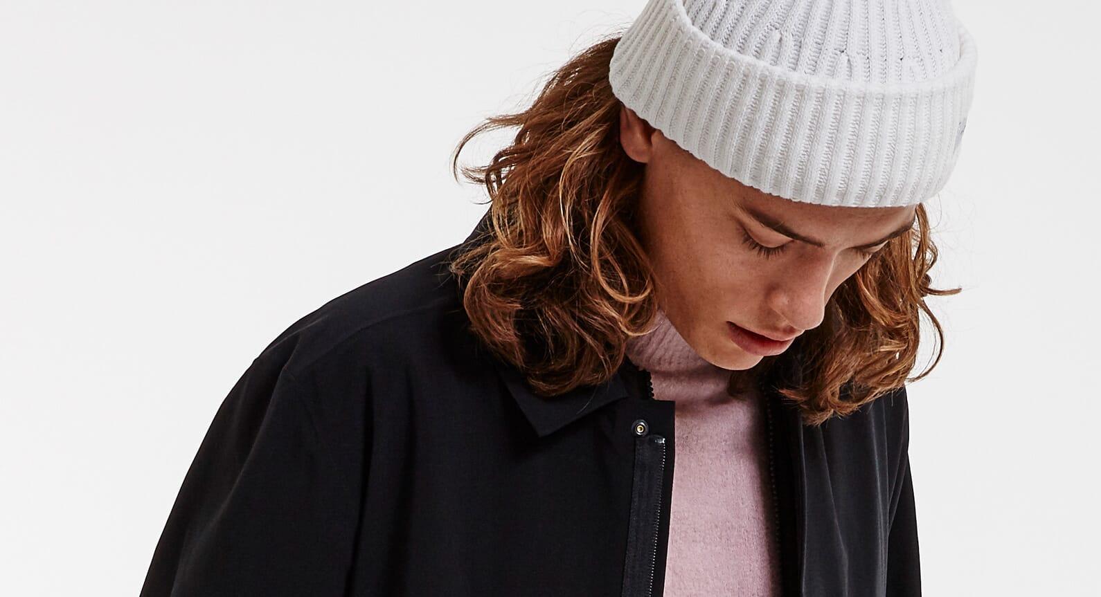 NN07 Essentials: Everything Your Wardrobe Needs