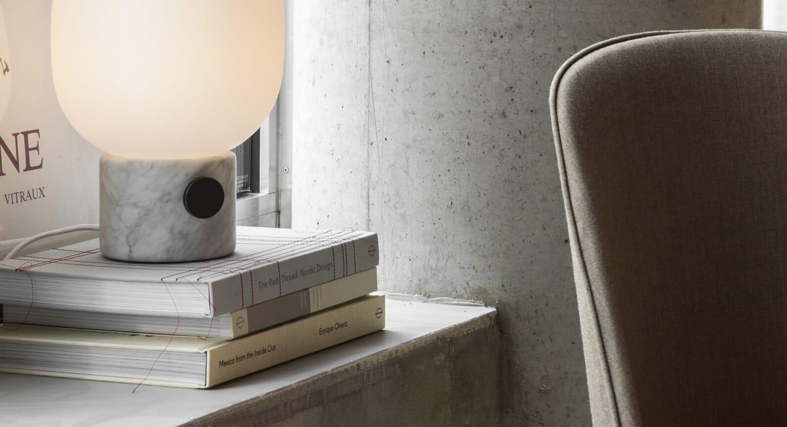 5 Books Every Design Lover Needs