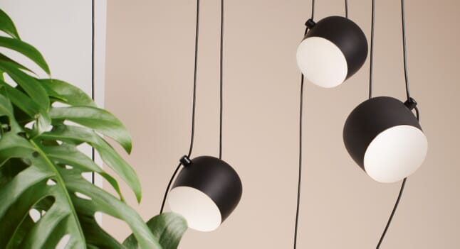 Home Lighting Hints & Tips With Flos