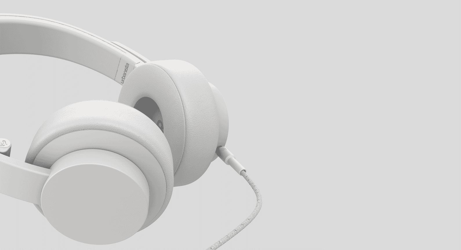 Urbanista Seattle Headphones Review