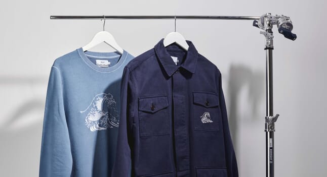 What To Look Out For In The Latest Wax London Collection