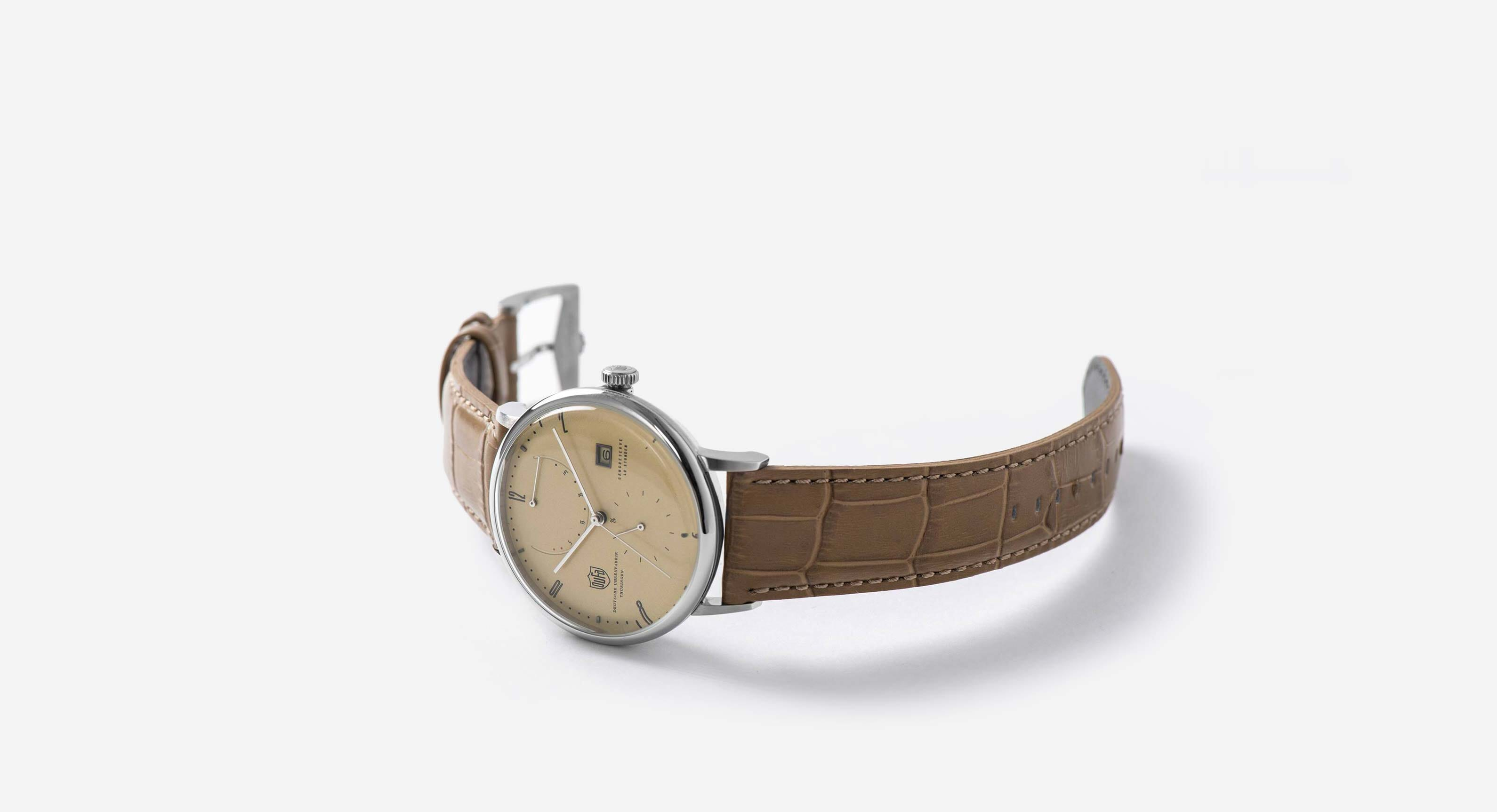 Dufa Watches Review 2020