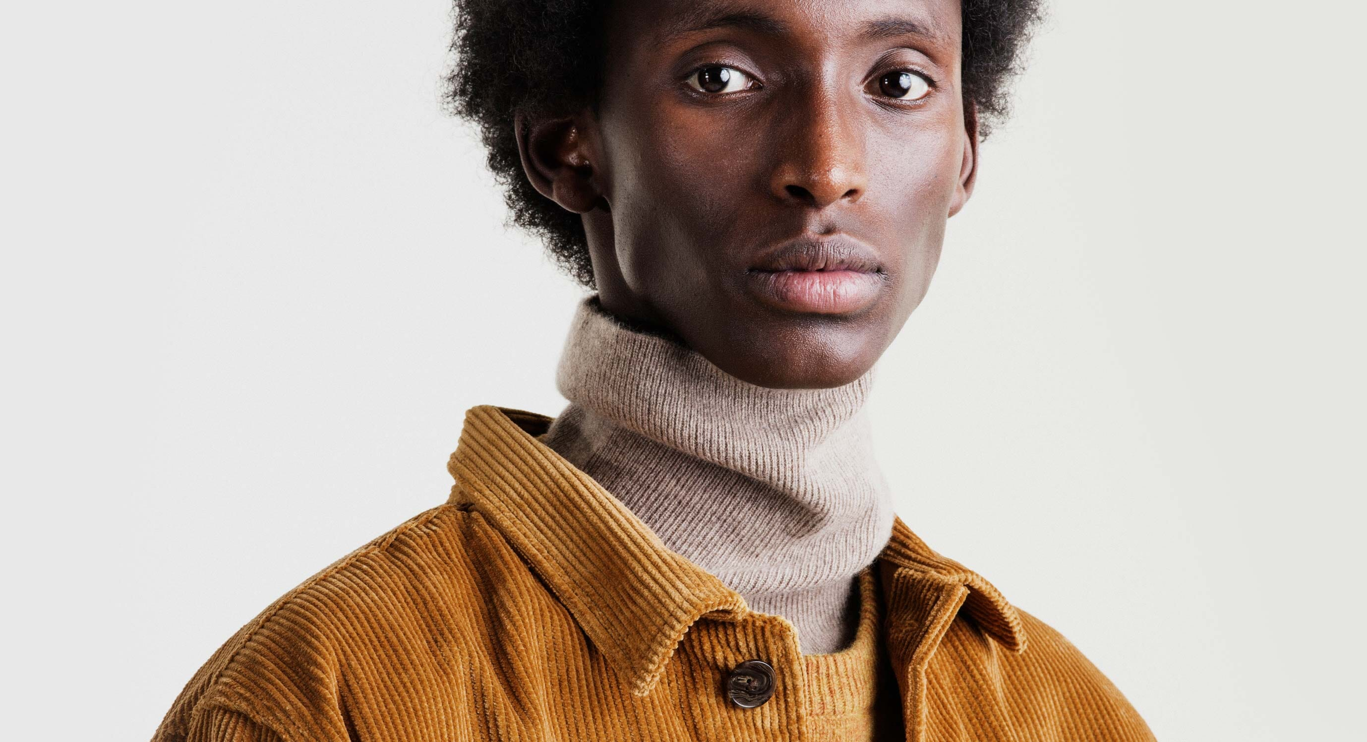 Stay Warm This Winter 2019 With These Top 5 Men's Jumpers