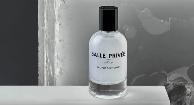 Three Fresh New Salle Privée Fragrances We're Investing In