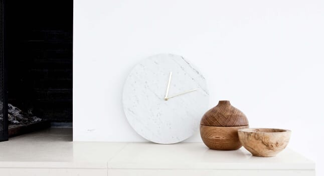 The Best Wall Clocks For Every Room In The House