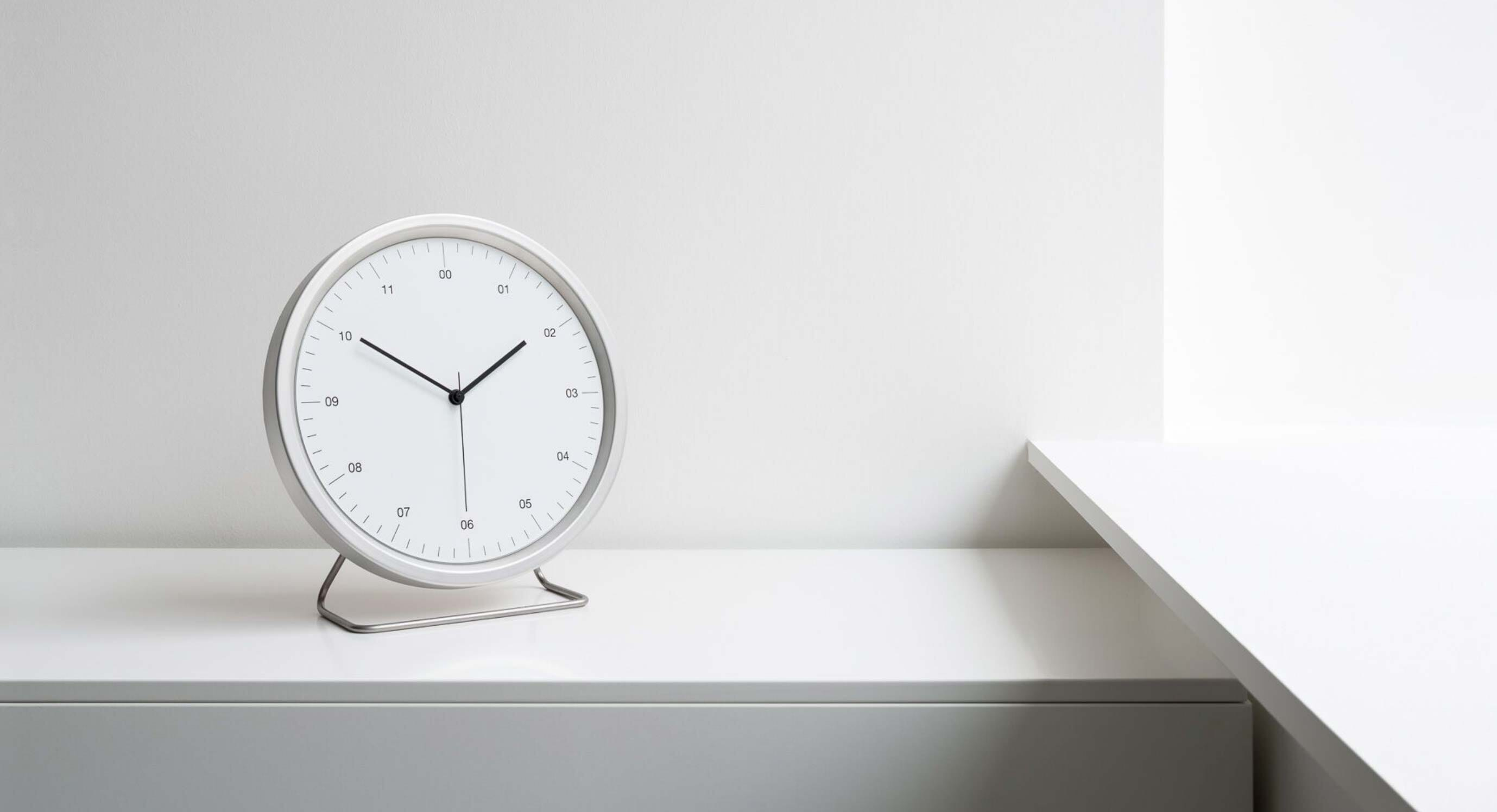 Design Firsts… with Ross Baynham, Co-Founder of Instrmnt