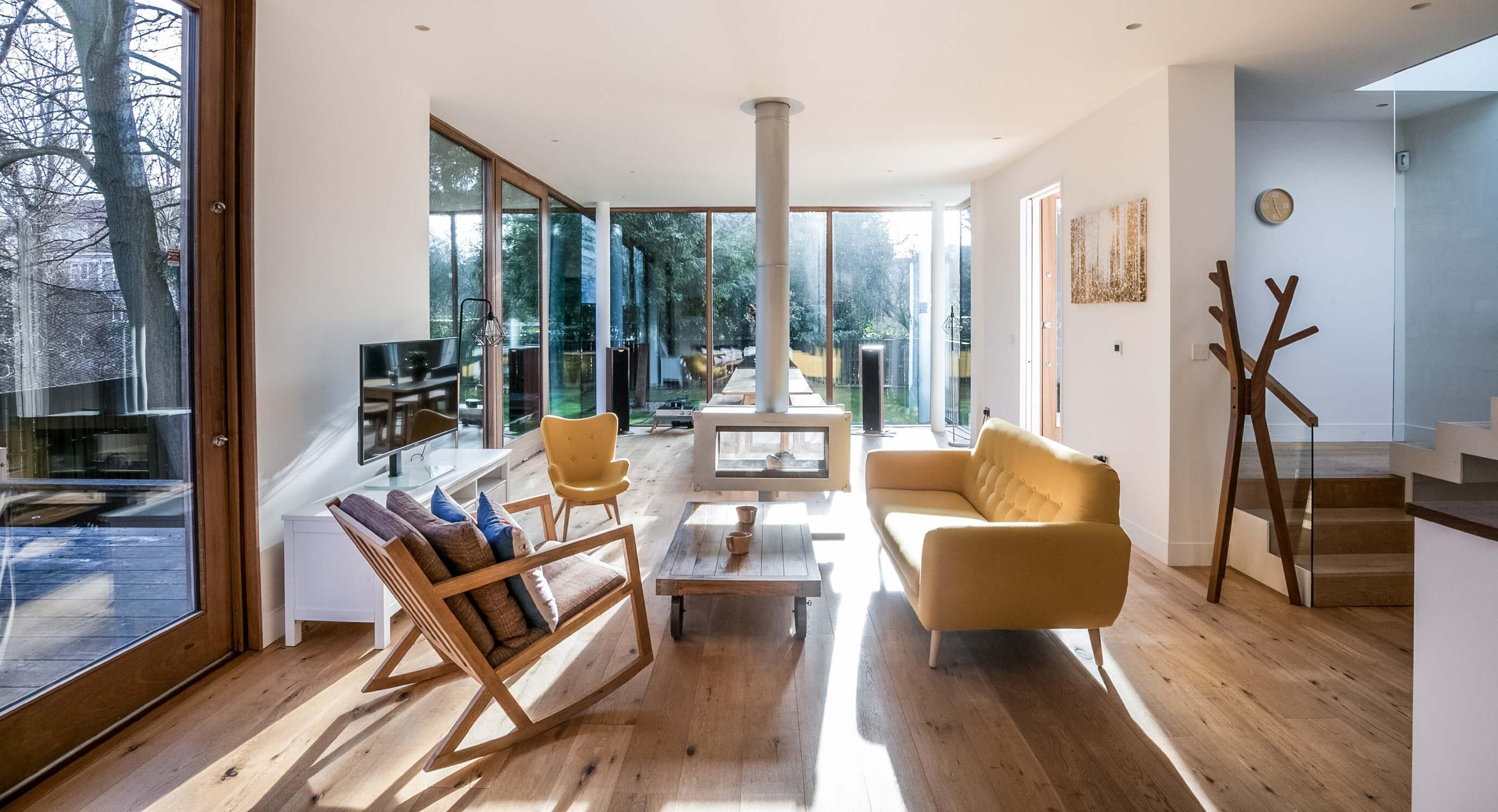 London Property Of The Week: The Tree House II, SE26