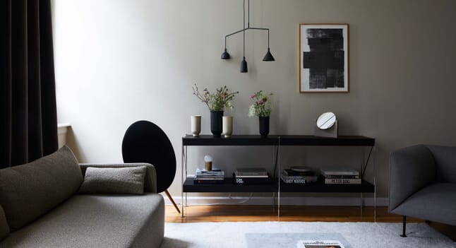 10 Accessories To Upgrade Your Living Room