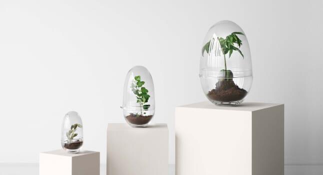 5 Design House Stockholm Essentials To Inspire Creativity