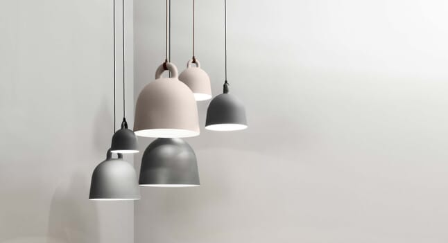 Simple Sophistication: Normann Copenhagen's New Collection