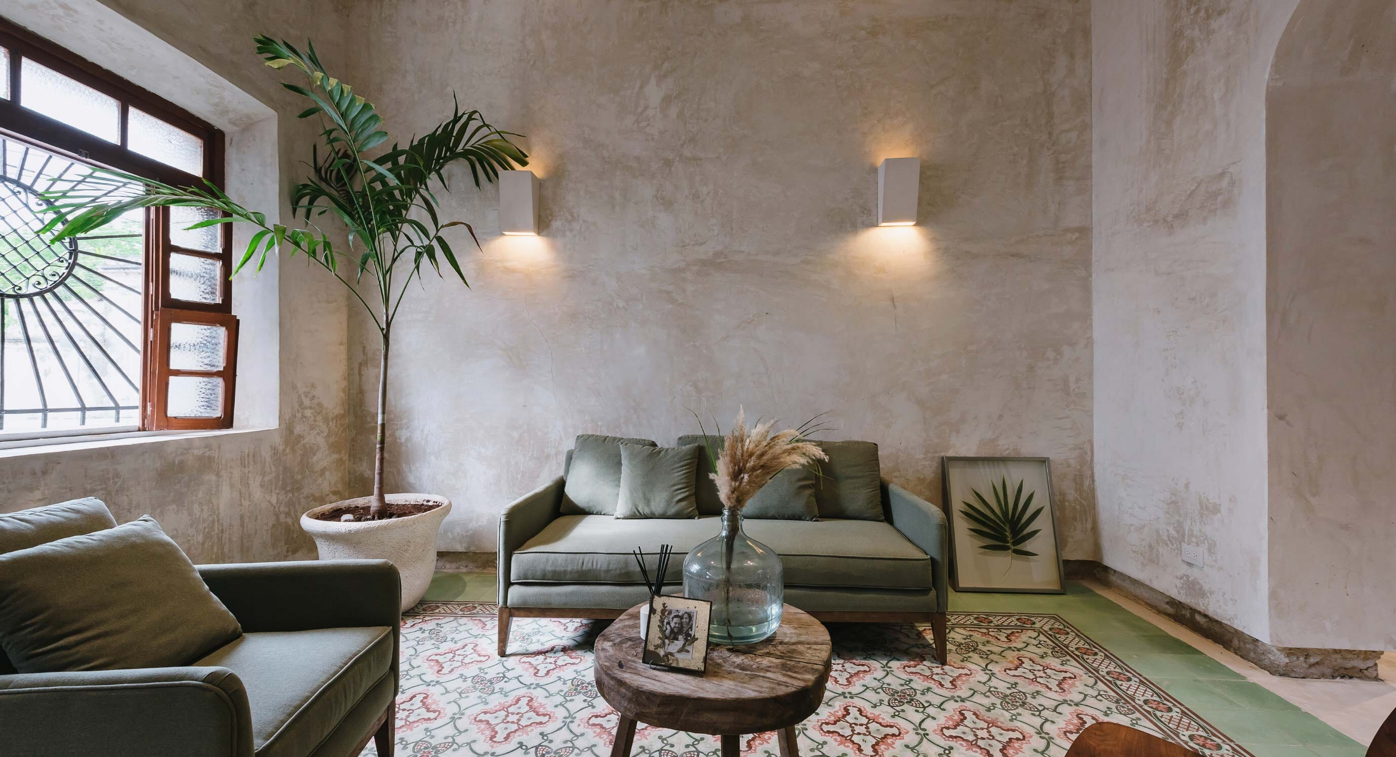 Deco House Is A Lesson In Respectful Renovation