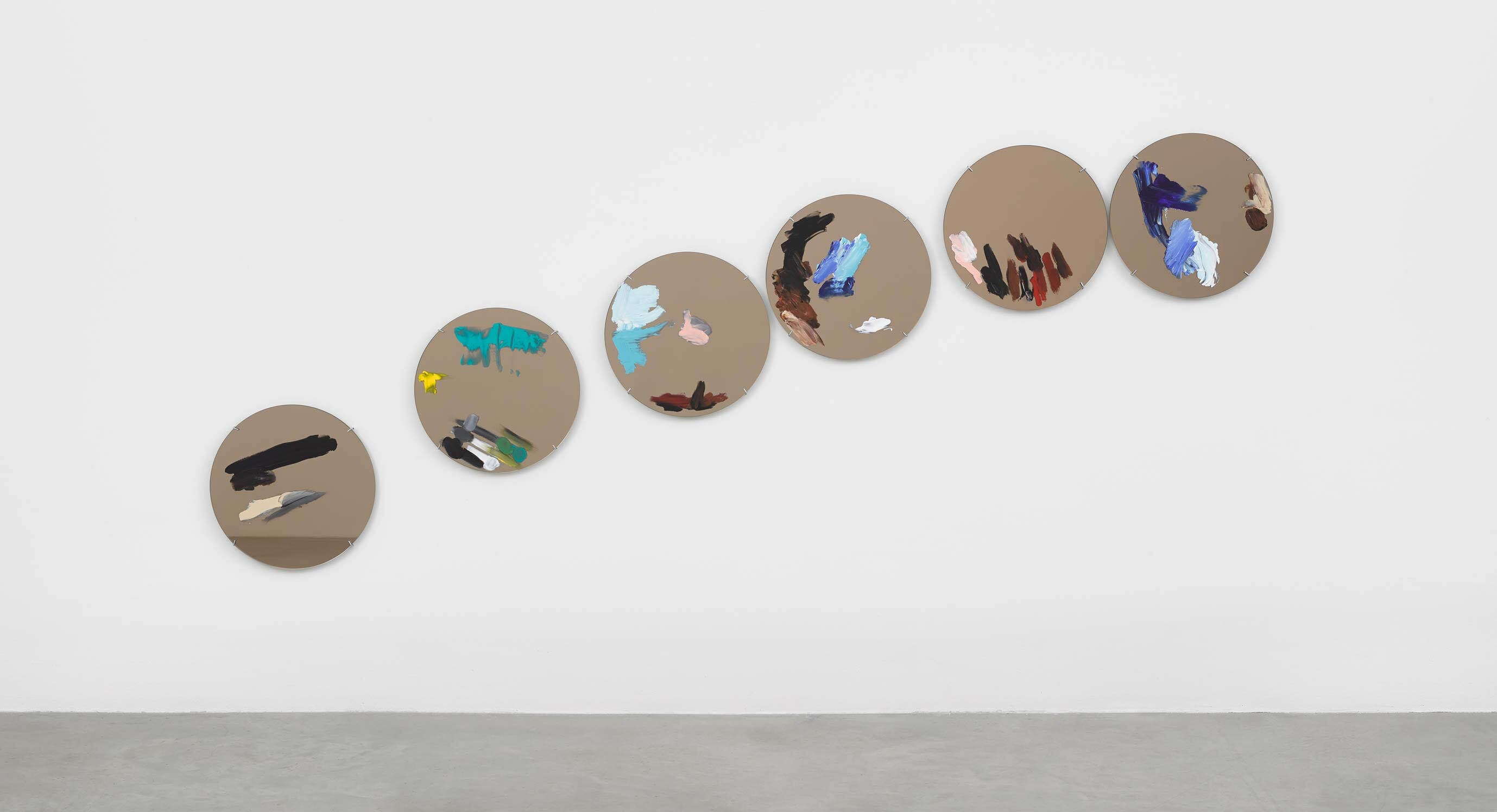 Ryan Gander Takes Over Shanghai's Lisson Gallery