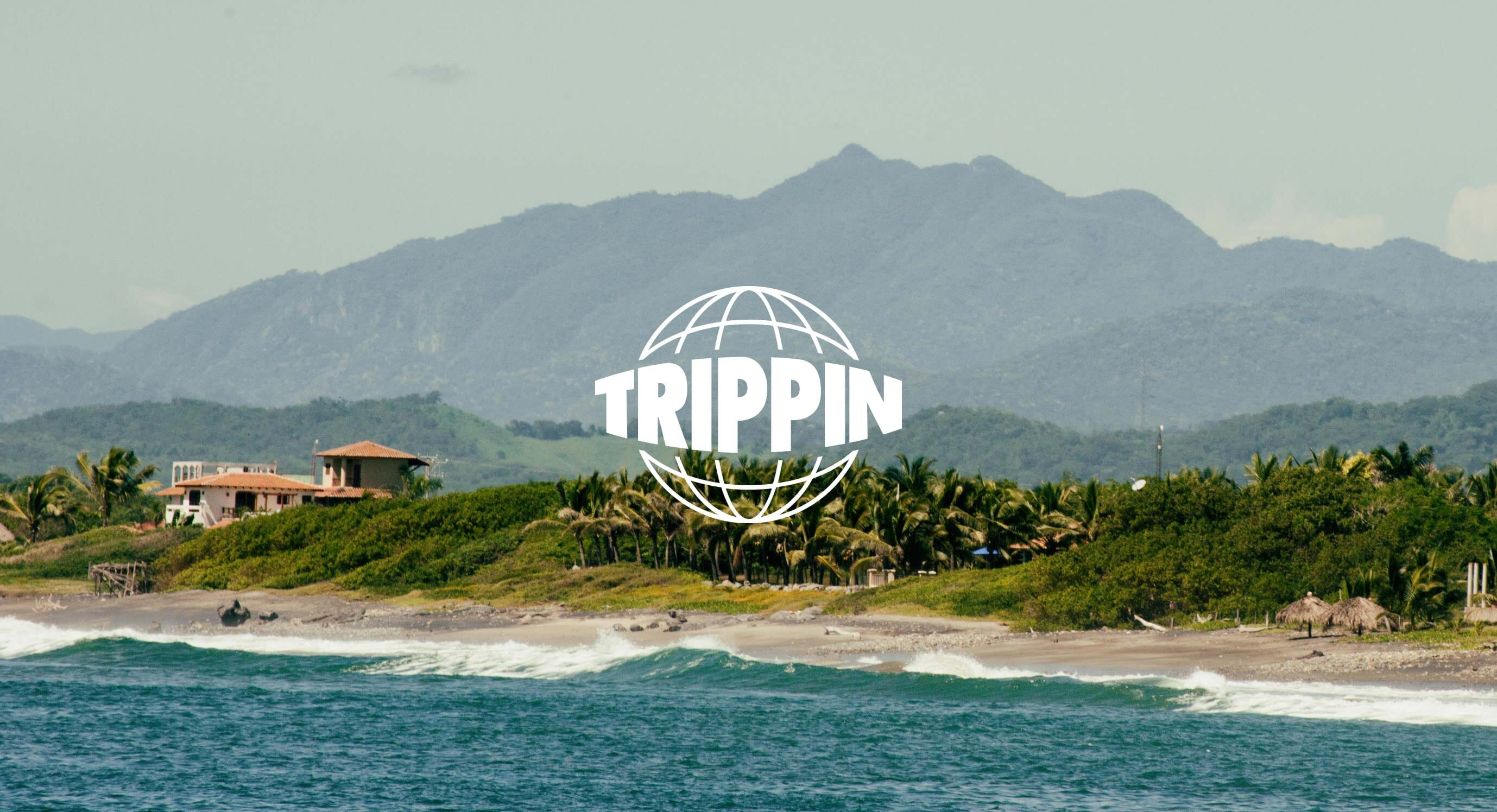 The age of authentic travel: an interview with Trippin