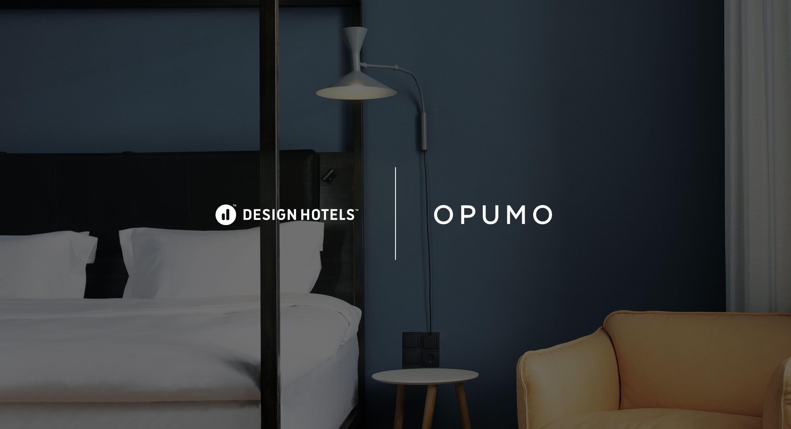 OPUMO Trips: The best European autumn breaks