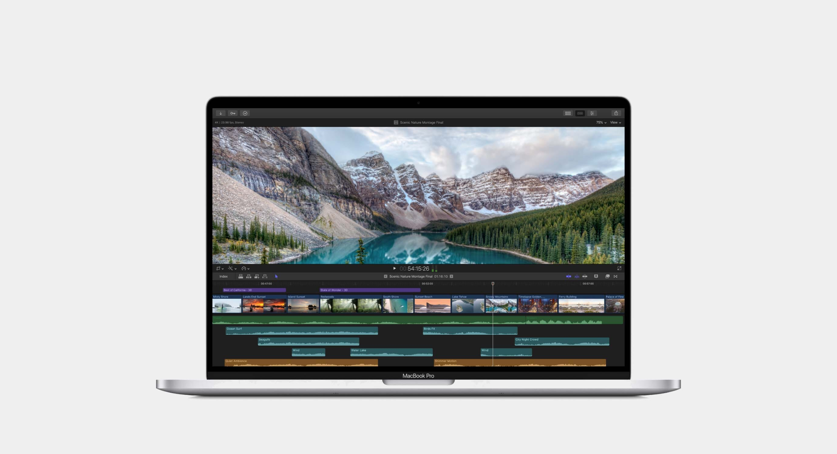 Is Apple's new 16-inch MacBook Pro worth the upgrade?