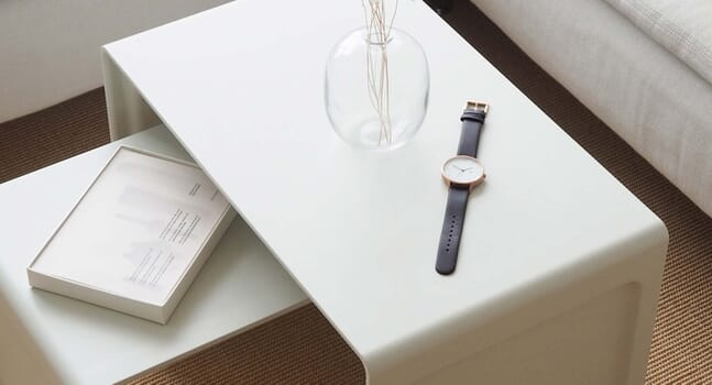 Minimalist watches: 5 of the best designs of 2021