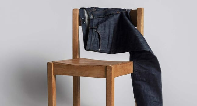 A guide to men's jeans (and where to buy them)