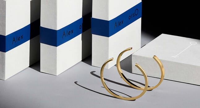 Minimal Accessories: 6 brands that have perfected the art of simplicity