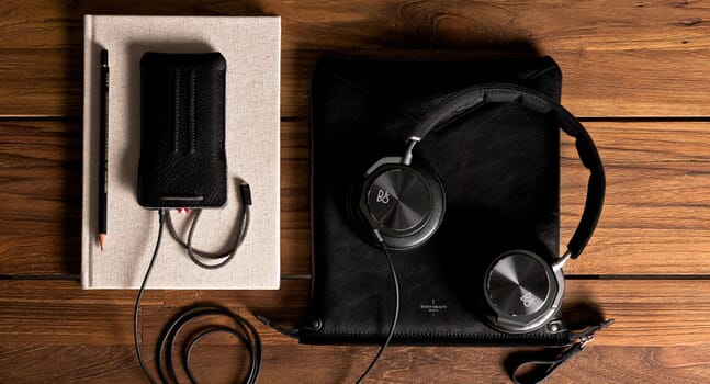 Hardgraft: Design meets functionality