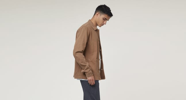 Wax London AW20: Our top picks from the new collection