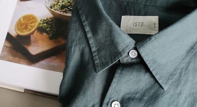 3 shirts for ultimate summer sophistication