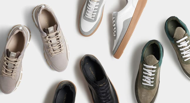 Filling Pieces AW20: Our top picks from the latest drop