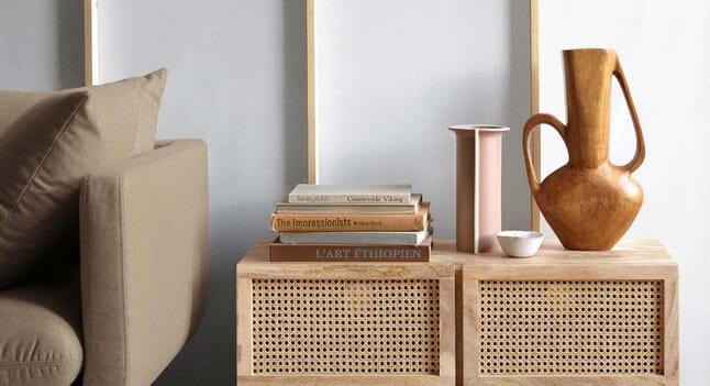 Swoon: Creating original furniture at fair prices