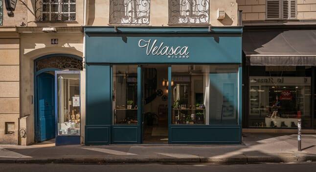 How Velasca is revolutionising the men's footwear market