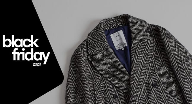 5 of the best buys from Wax London's Black Friday sale