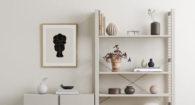 8 minimalist homewares for that perfectly pared-back look