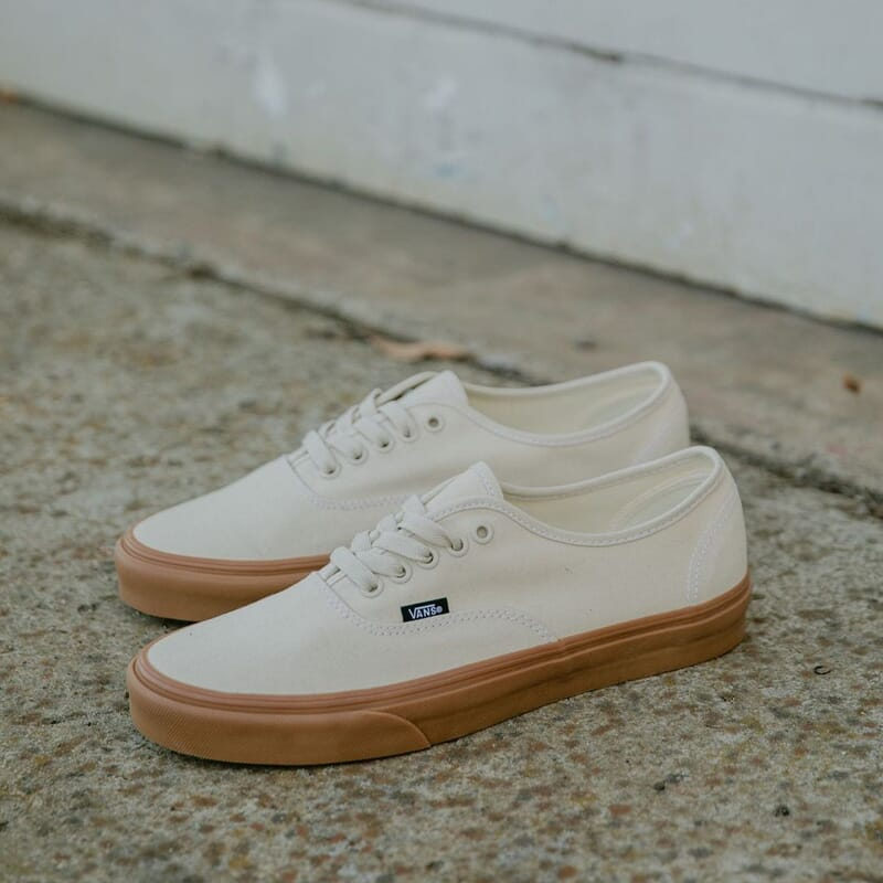 Vans sizing guide 2021: Find your perfect sneakers fit | OPUMO ...