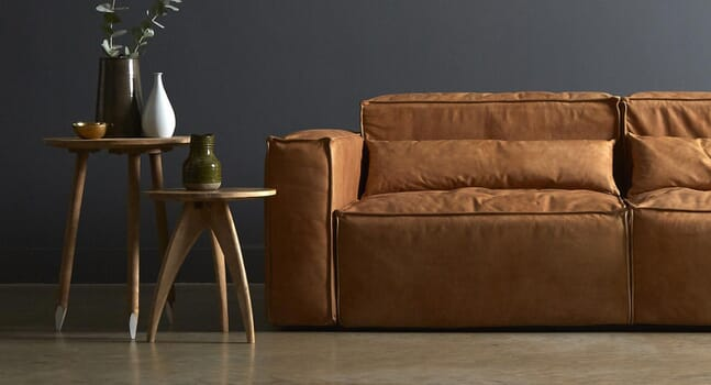Swoon's Speedy Designs: Furniture delivered faster