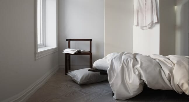 The best bedding for hibernating in style this winter