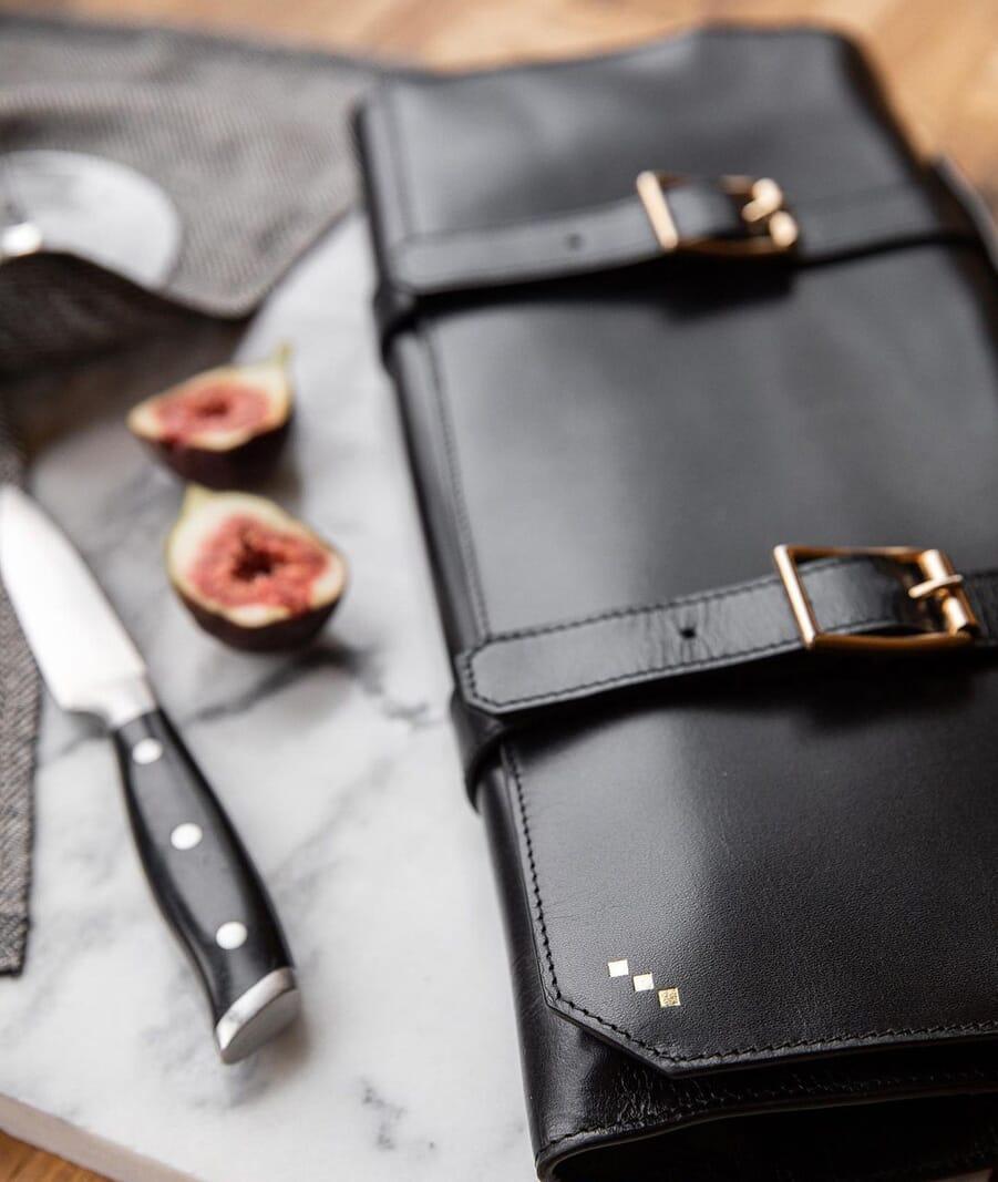 Royal RepubliQ: Made-to-last leather goods   OPUMO Magazine