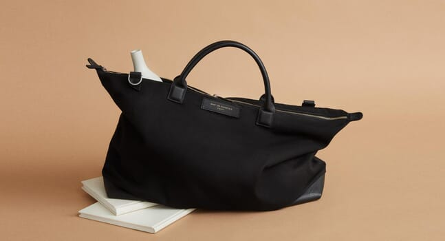 WANT Les Essentiels' enduring designs