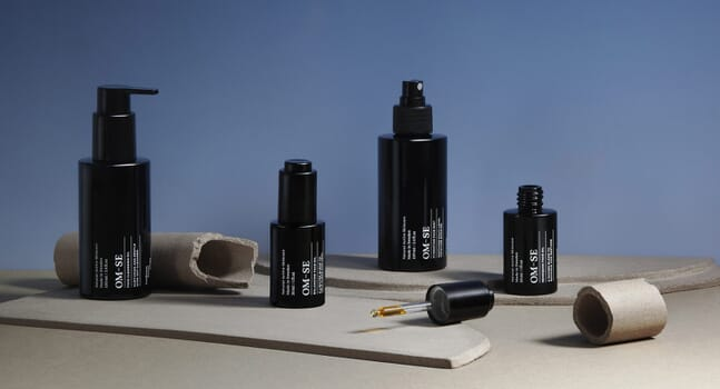 3 men's skincare sets to help simplify your grooming routine