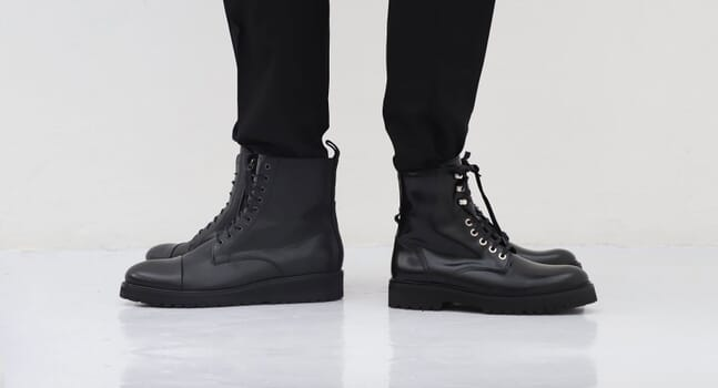 Royal RepubliQ sizing guide: Find your perfect footwear fit