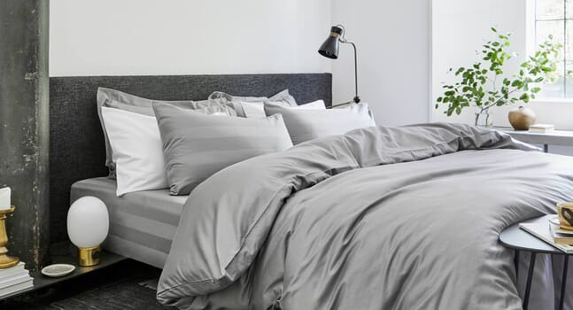 10 items to help create the bedroom of your dreams