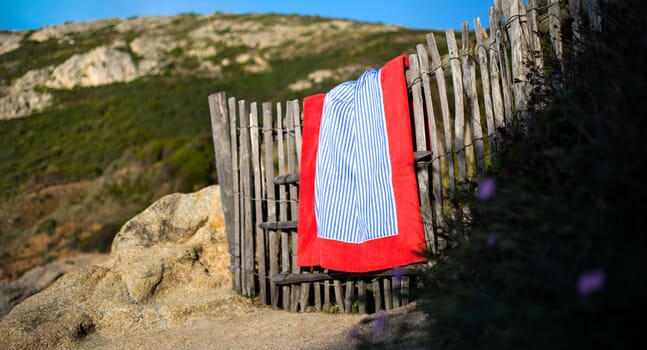 The best beach towels to buy this summer