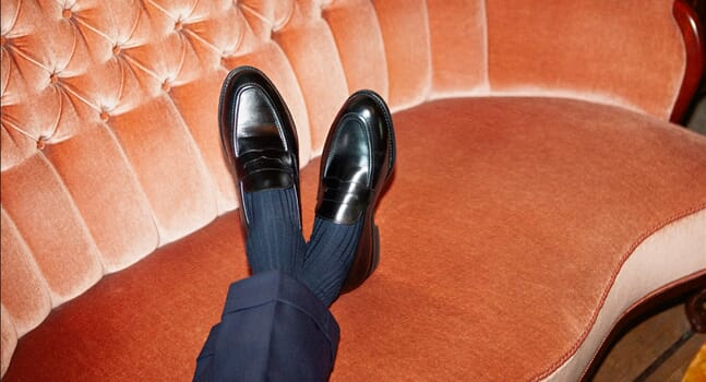 How to nail the business casual dress code
