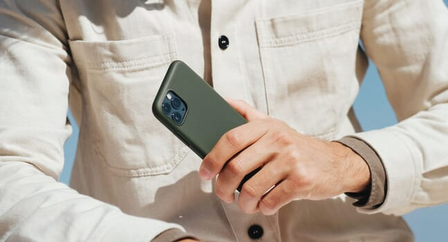 5 iPhone cases to suit every need