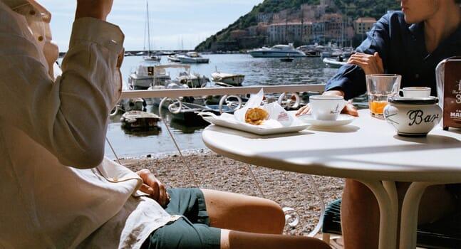 5 Italian brands taking the contemporary menswear scene by storm