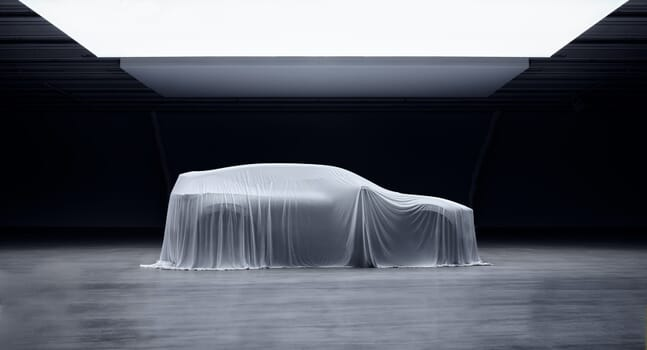 Electric dreams: The radical vision of the Polestar 2