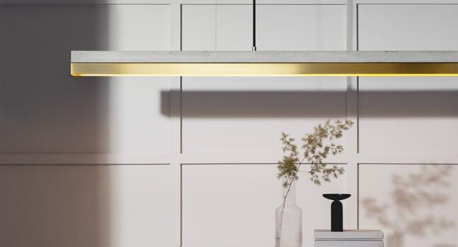 10 minimalist interior additions for a calmer home